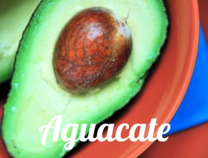 Aguacate-0757-whatfoodcan
