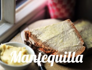 Mantequilla-1539-whatfoodcan