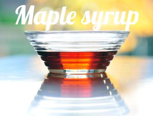 MapleSyrup-1891-whatfoodcan