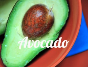 web_avocado_0757