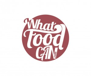 whatfoodcanLOGO