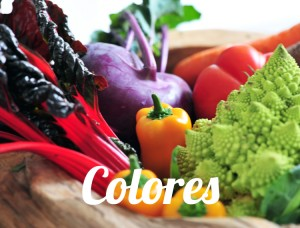 Colores-1714-whatfoodcan