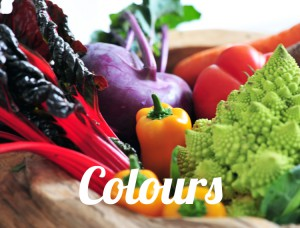 Colours-1714-whatfoodcan