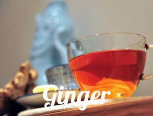 Ginger-1347-whatfoodcan