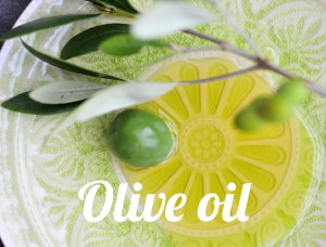 oliveoil-2237-whatfoodcan