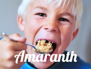 Amaranth-0840-whatfoodcan