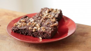 brownie_whatfoodcan_8