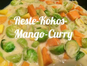 whatfoodcan_reste_curry